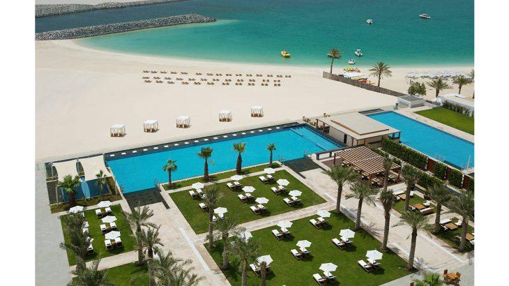 Winter Sale UAE release Final (1)