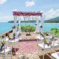 destination-wedding-image