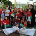 dha-pupils-in-traditional-uae-dresses