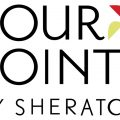 four-points-by-sheraton-vector-logo