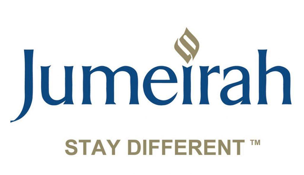 jumeirah-hotel-logo