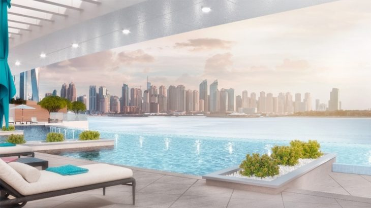view-from-rooftop-infinity-pool