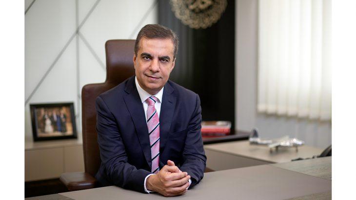 Adel Al Ali