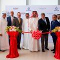 Avani Ibn Battuta Dubai Inauguration Ceremony