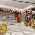 Best Western Plus Westlands, Nairobi - Lobby