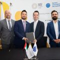 Expo 2020 and Talabat Partnership Announcement