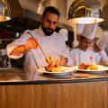 ahmad-fraijeh-chef-and-consultant-at-hmf-hospitality-in-riyadh