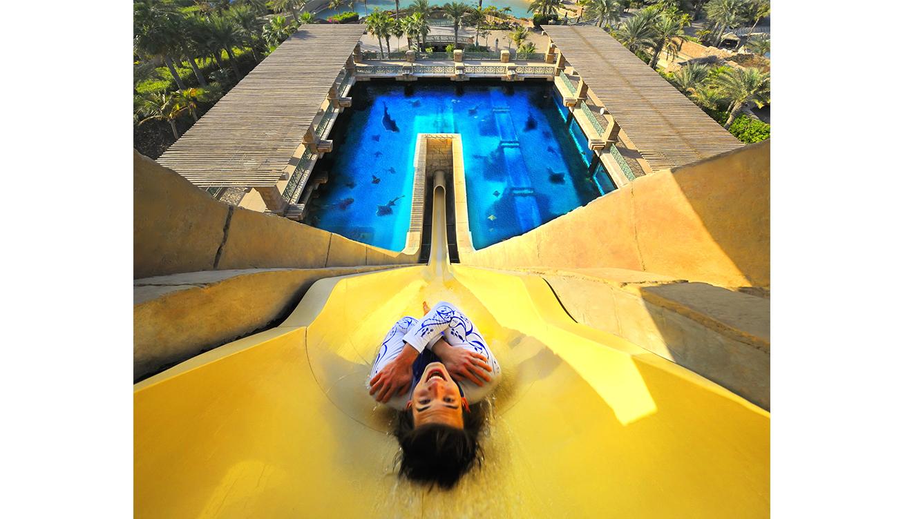 aquaventure-waterpark-leap-of-faith