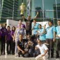 photo-cap-3-time-hotels-waiters-race-relay-winners