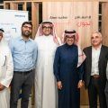 Amadeus and Seera Group to drive tech innovation