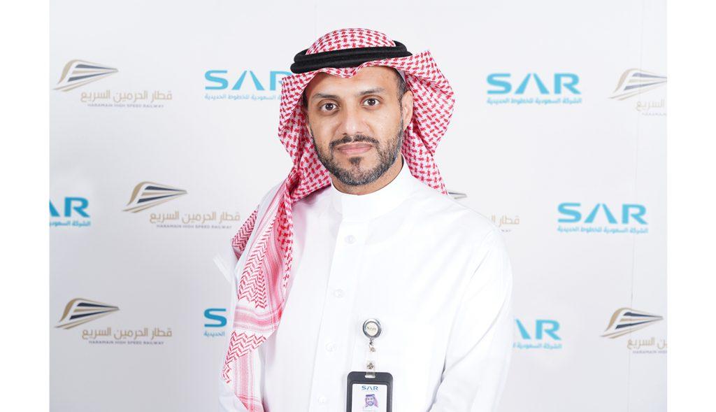 Ammar Nahdi - SAR