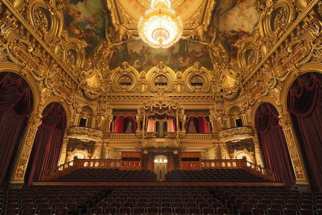 High Res Salle-Garnier © Jahan De Lestang Guillaume (1)