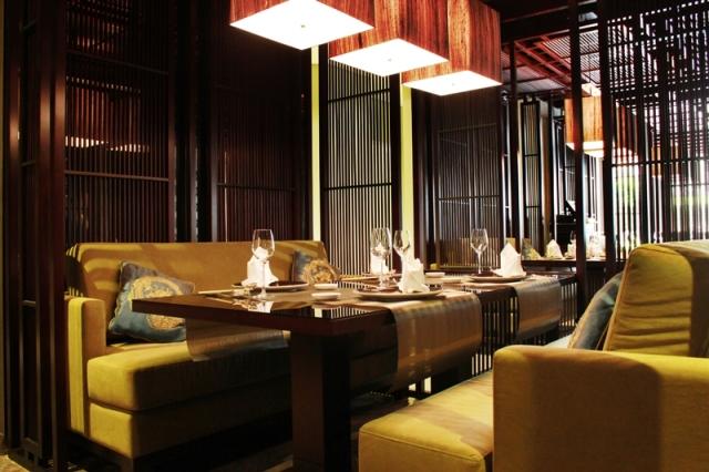 Long Yin- Chinese Restaurant