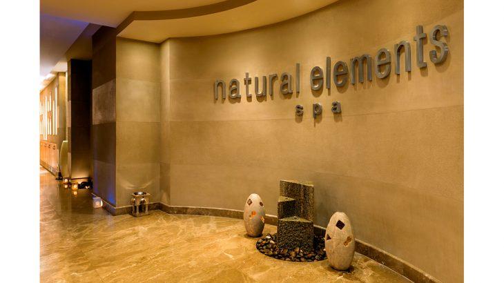Natural Elements Spa-Med