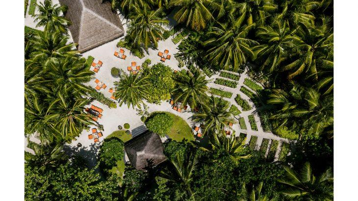 OO_ReethiRah_F&B_BotanicabyBrentSavage_Aerial_Shot