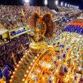 Rio Carnival - Generic