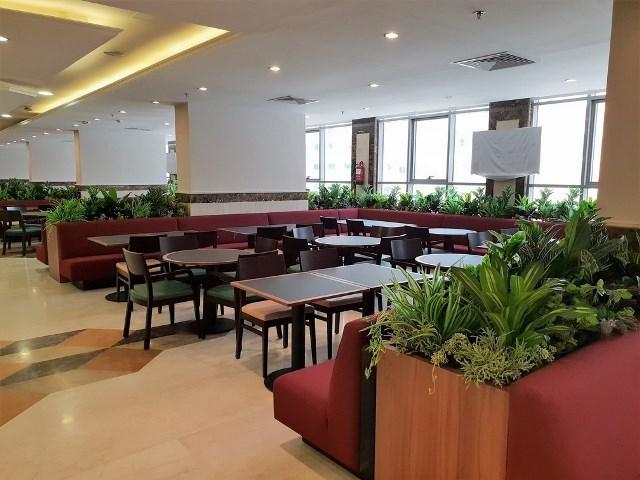 al-dana-restaurant