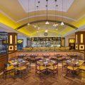 bsk-interior-restaurantareacopy-292555