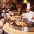 chinesefamily-buffetcopy-124112