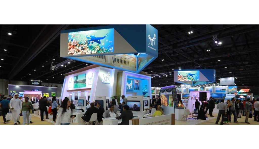 egypt-stand-2-atm-2019