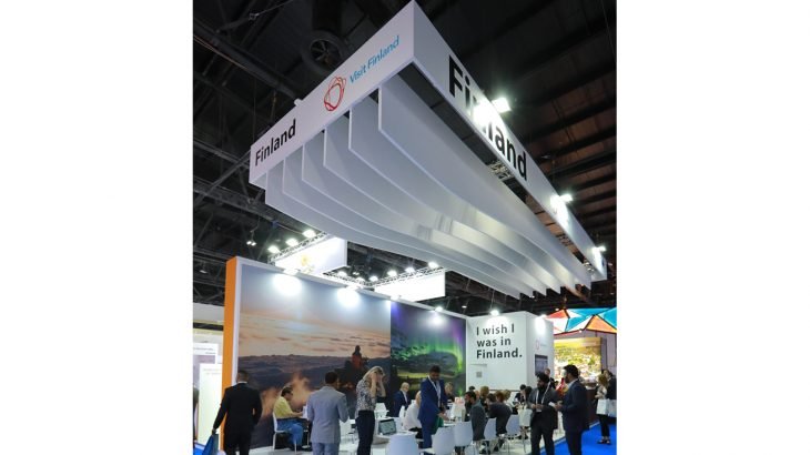 finland-stand-atm-2019