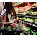local-organic-produce