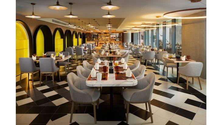 mabb-laguna-restaurant
