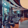 shuiqifitness-interior-gymmachinerycopy-204632
