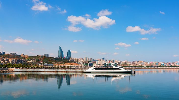 Baku _ general view (38)