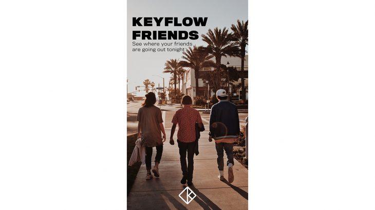 FRIENDS_00