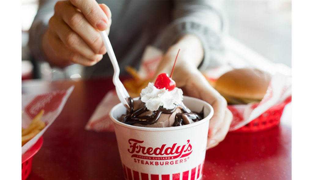 Freddy's Frozen Custard2