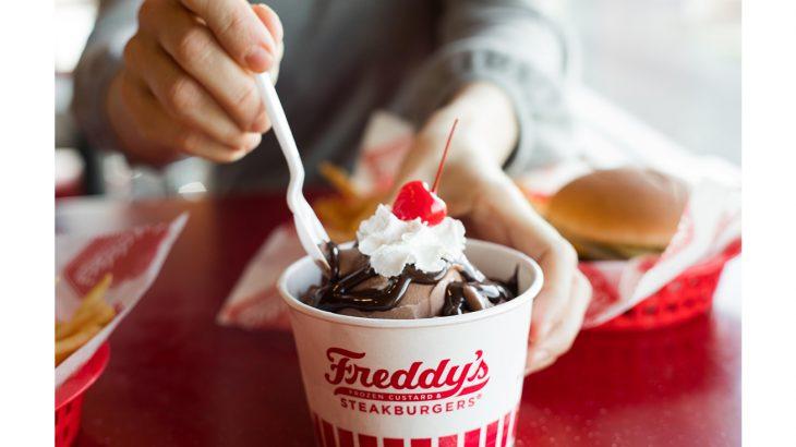 Freddy's Frozen Custard2