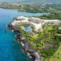 Outrigger Kona Resort and Spa