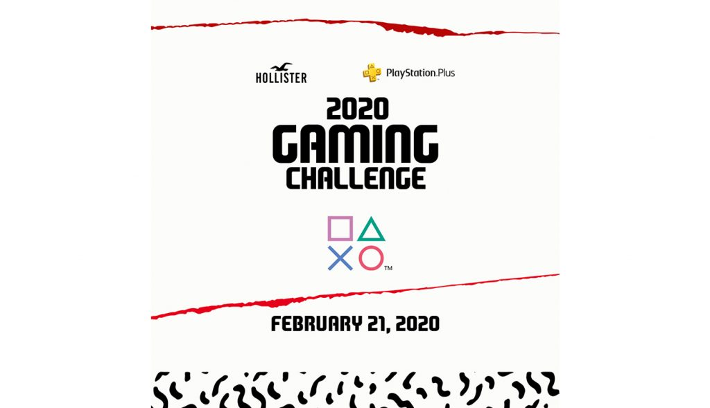 PlaystationGamingChallenge_1080x1080_01