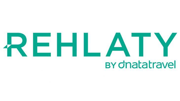 Rehlaty_Logo_TealTransparent