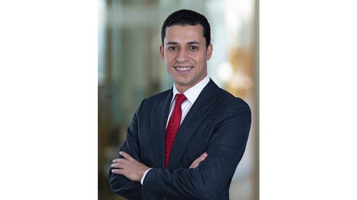 Wafik Youssef_Vice President Operations Middle East and Africa Kempinski Hotels_copyright Kempinski Hotels
