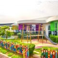 dha-outdoor-play-area