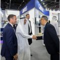 director-general-of-the-dubai-health-authority-opens-19th-edition-of-medlab-middle-east