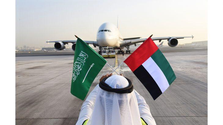 saudi-2-878375