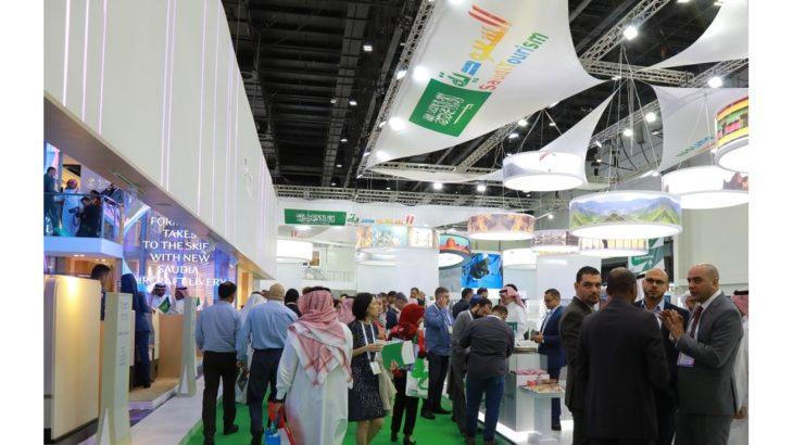 saudi-pavilion-at-atm-2