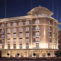 time-express-hotel-al-khan-sharjah