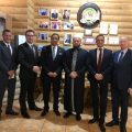 time-hotels-ceo-with-kamil-hazrat-samigullin-mufti-of-tatarstan