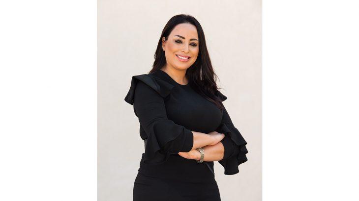 Nezha Memarian