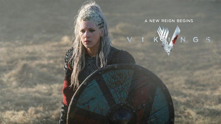 Vikings-1