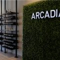arcadia-store-1