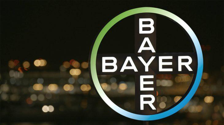 Bayer_Cross_at_Cologne_Bonn Airport_3