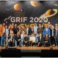 GRIF 2020 (1)