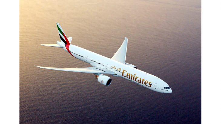 emiratesboeing777-300er1