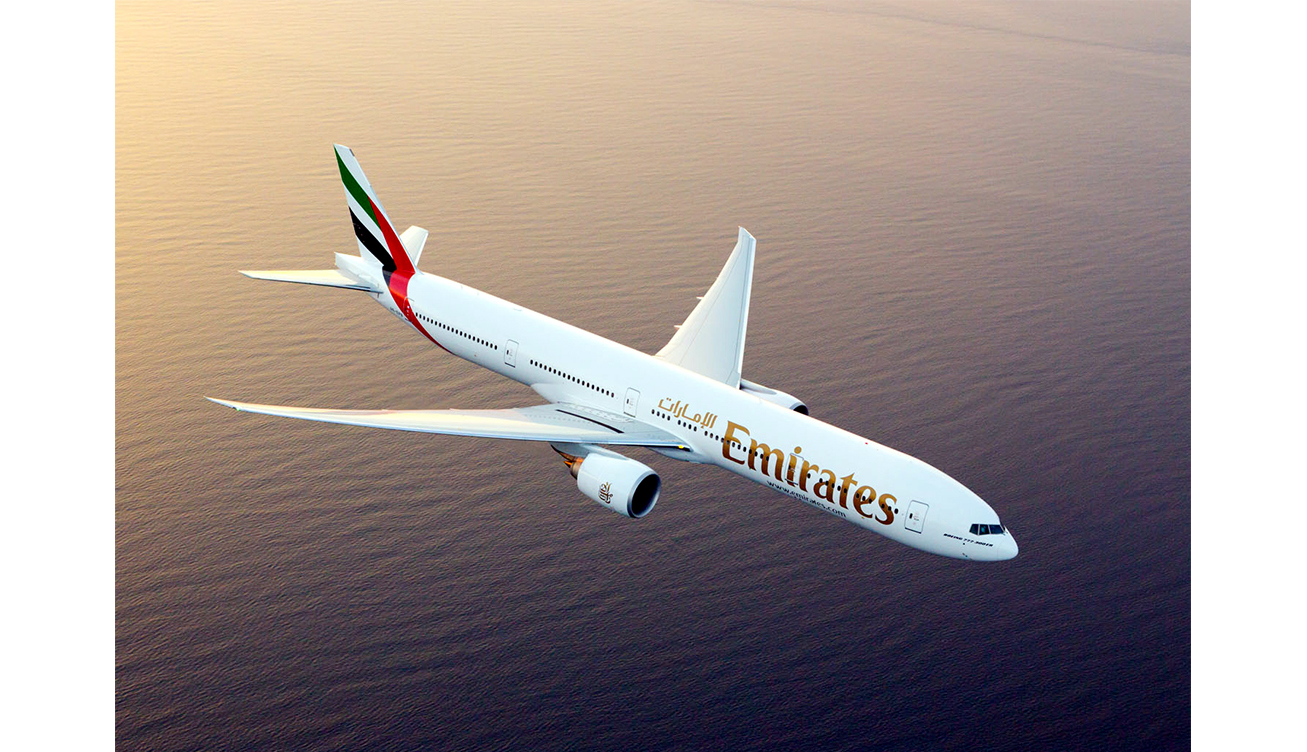 emiratesboeing777-300er1