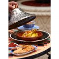 OORM_F&B_Tagine_Chicken Makful Tagine
